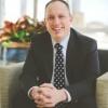 Steven Schultz, Jr., MD